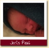 Joris Paul